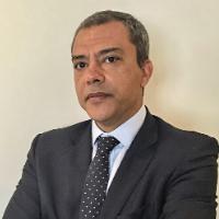 Abdessattar Sassi