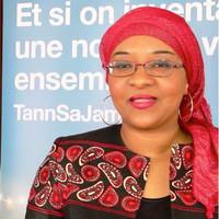 Aminata Ndiaye