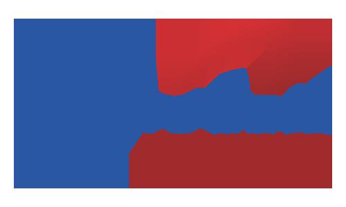 Apiro Data