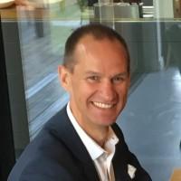 Gregory Pedersen