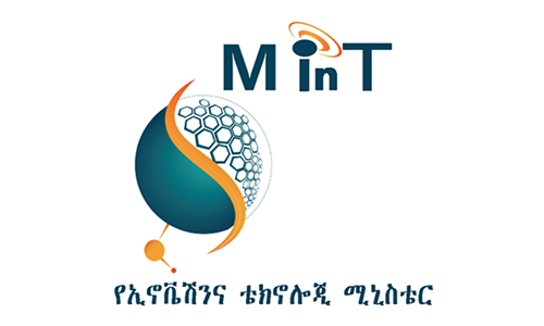 Ministry of Innovation and Technology