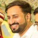 Prakhar Vashisht