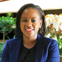 Rachel Njiru