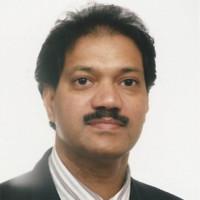 Satya Mekala