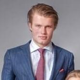 Zweder Wurfbain